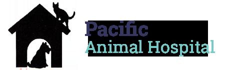 Pacific Animal Hospital